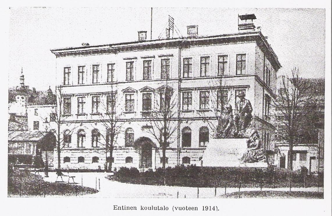 Ressu 1914